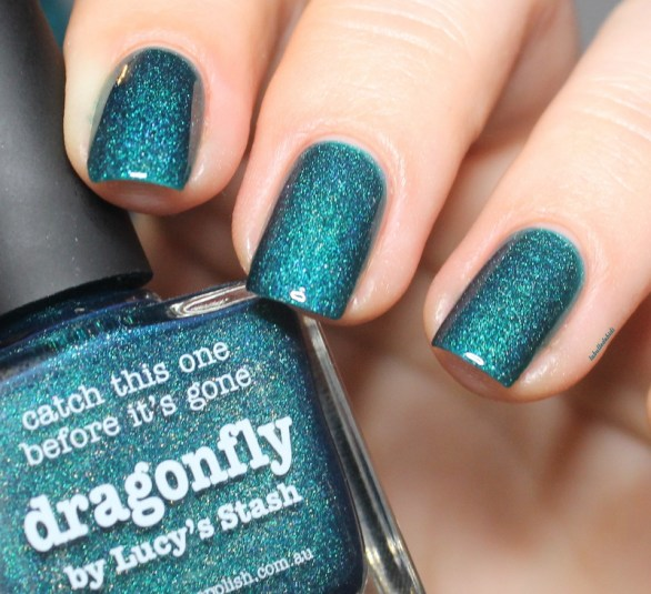 dragonfly-picture polish-lucy's tash (6)
