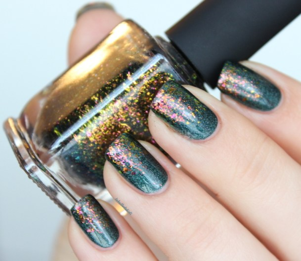 ilnp-brilliance-ultrachrome flakies (1)