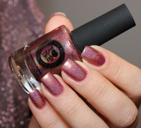 ilnp-champagne blush-fall collection 2014 (2)