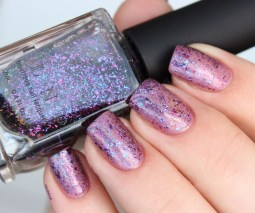 ilnp-metropolis-ultrachrome flakies (3)