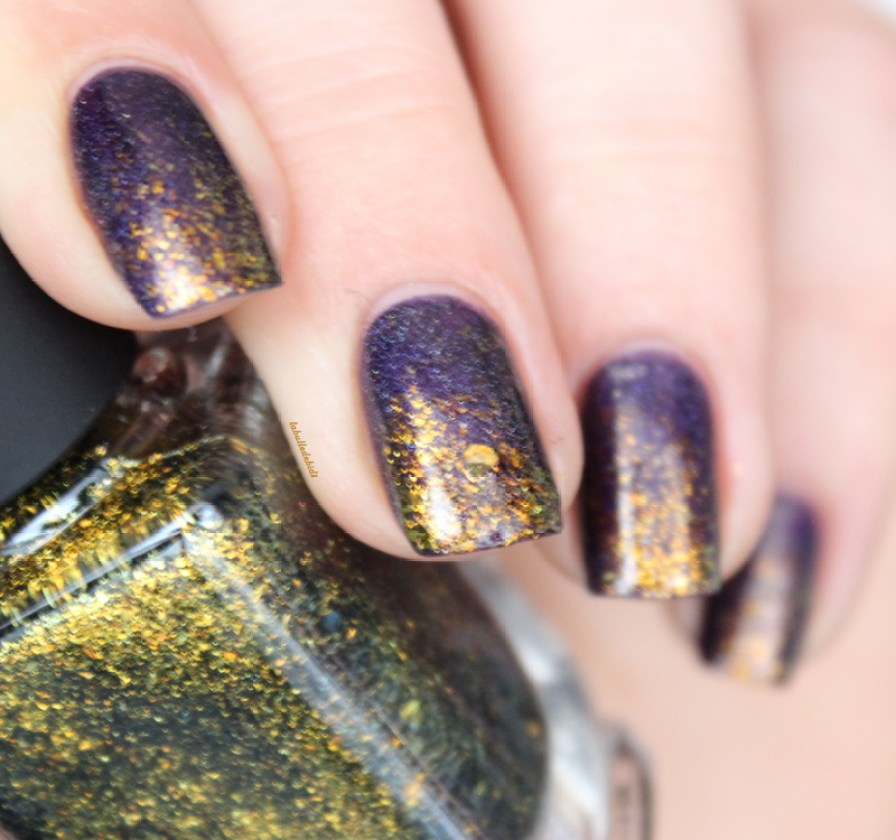 ilnp-rapture-ultrachrome flakies (5)