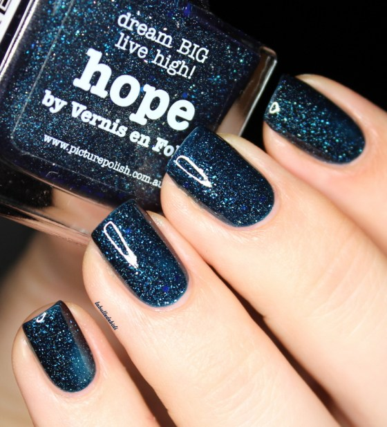 picture polish- hope (7)