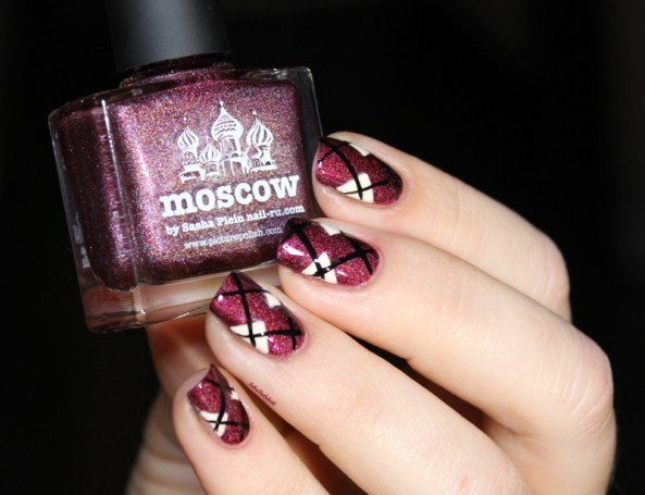 picture polish-moscow (13)