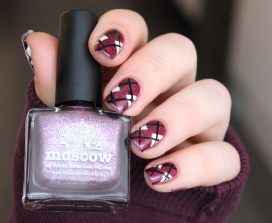 picture polish-moscow (21)