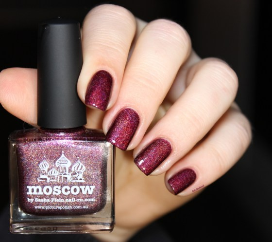picture polish-moscow (5)