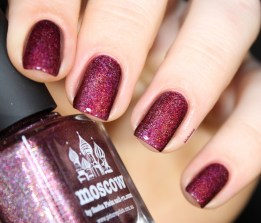 picture polish-moscow (8)