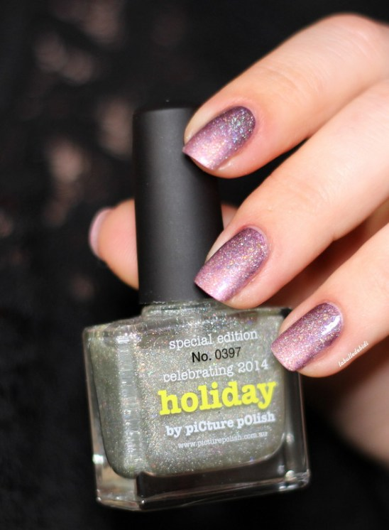 holiday picture polish-gradient héma 54 56 (3)