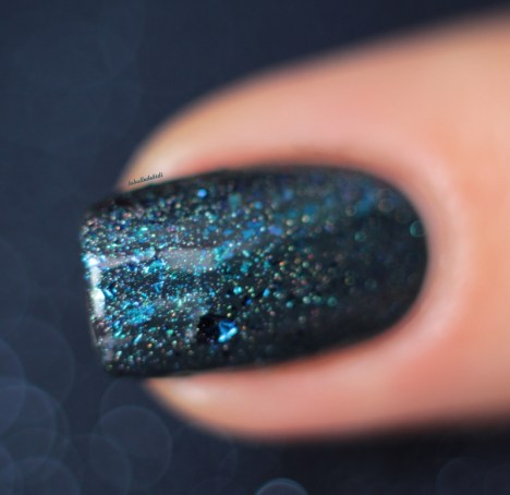 ilnp-ice house(H)-spring collection 2015 (1)