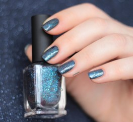 ilnp-ice house(H)-spring collection 2015 (11)