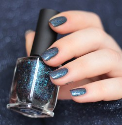 ilnp-ice house(H)-spring collection 2015 (13)