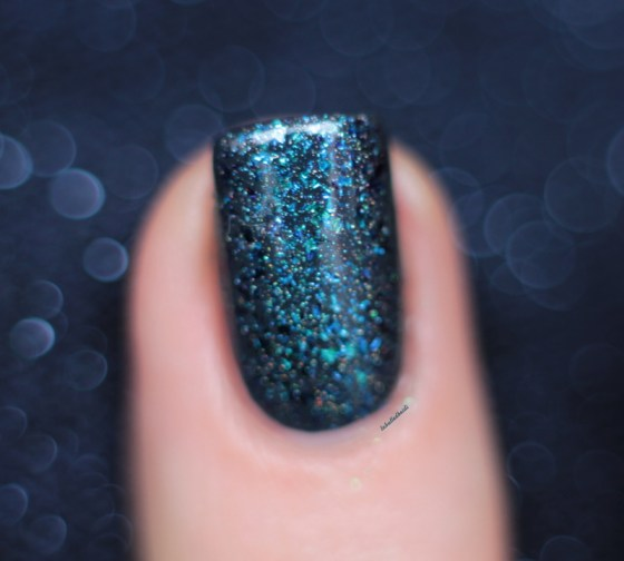 ilnp-ice house(H)-spring collection 2015 (3)