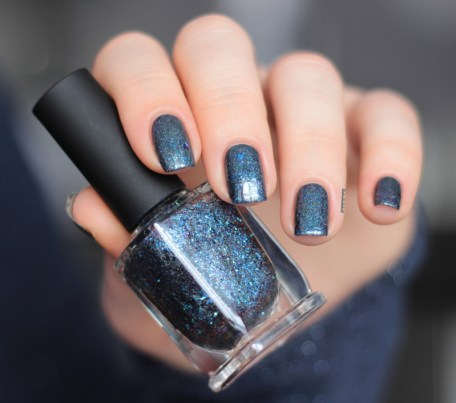 ilnp-ice house(H)-spring collection 2015 (6)
