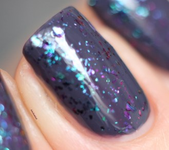ilnp-paradox-spring collection (8)