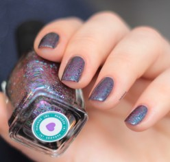 ilnp-paradox(H)-ultrachrome flakies- (4)