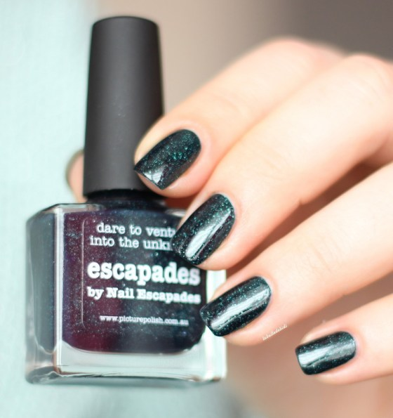 picture polish-escapades-nailart striping tape (17)