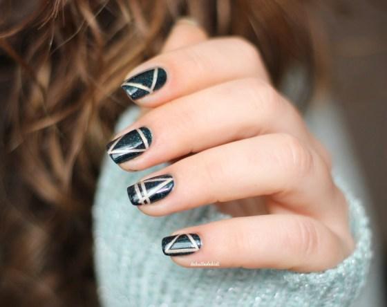 picture polish-escapades-nailart striping tape (7)