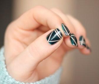 picture polish-escapades-nailart striping tape (8)
