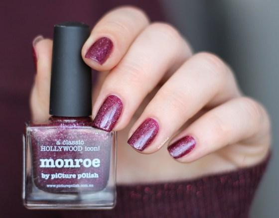picture polish-monroe (5)