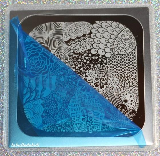 pueen-encore special edition-stamping set (12)