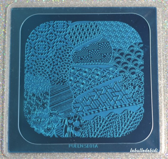 pueen-encore special edition-stamping set (2)