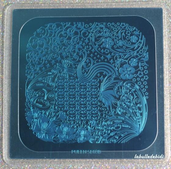 pueen-encore special edition-stamping set (7)