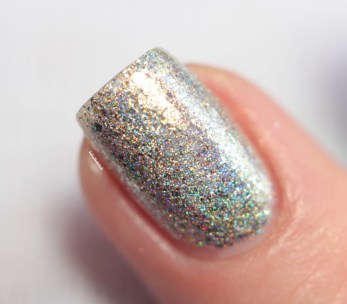 ilnp-fame-spring collection 2015 (19)