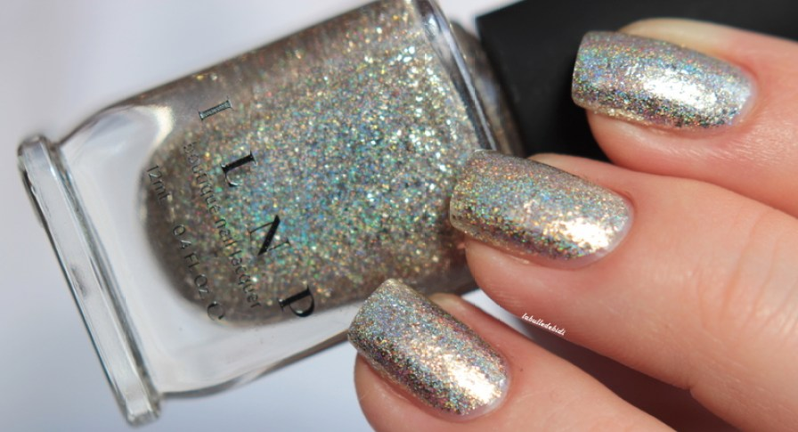 ilnp-fame-spring collection 2015 (21)