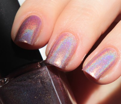 ilnp-flower girl-spring collection 2015 (14)