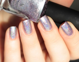 ilnp-happily ever after-spring collection 2015 (26)