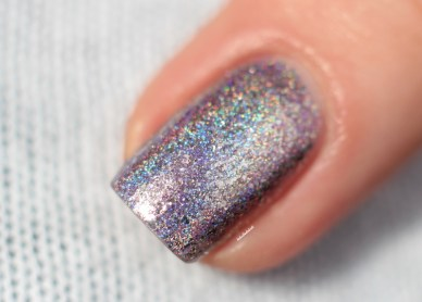 ilnp-happily ever after-spring collection 2015 (34)