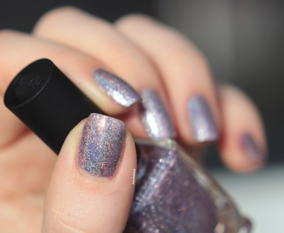 ilnp-happily ever after-spring collection 2015 (39)