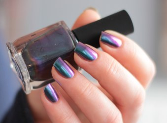 ilnp-hush-spring collection 2015 (14)