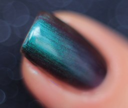 ilnp-hush-spring collection 2015 (7)