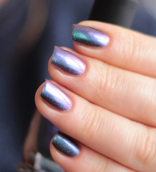 ilnp-hush(H)-spring collection 2015 (6)