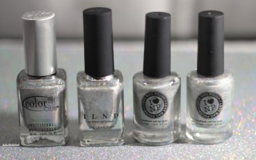 ilnp-mega(S)-spring collection 2015 (23)