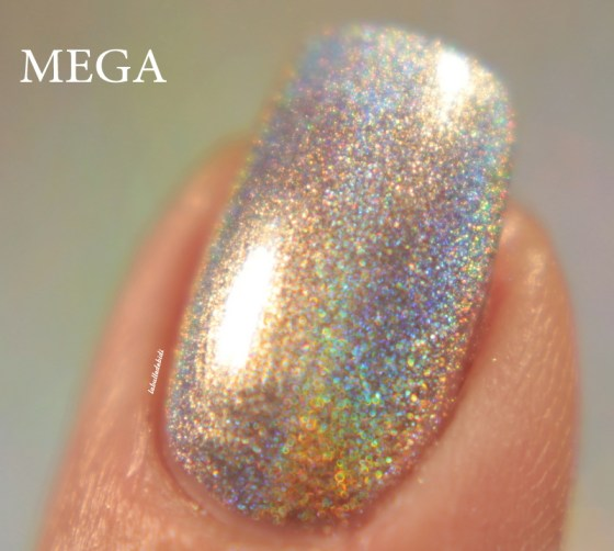 ilnp-mega(S)-spring collection 2015 (24)