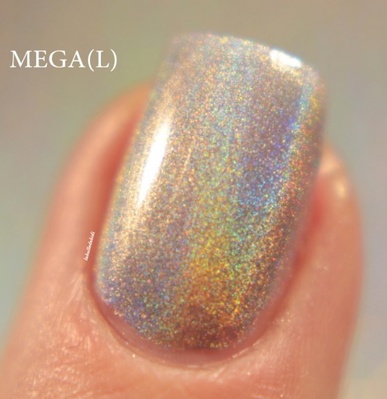 ilnp-mega(S)-spring collection 2015 (25)