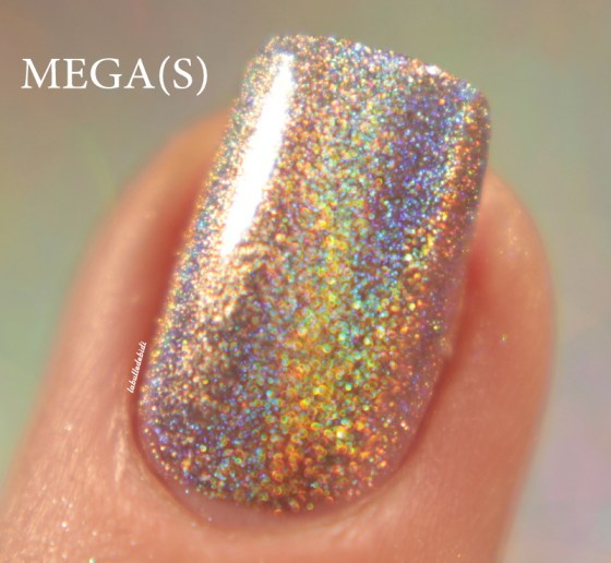 ilnp-mega(S)-spring collection 2015 (26)