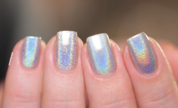 ilnp-mega(S)-spring collection 2015 (31)