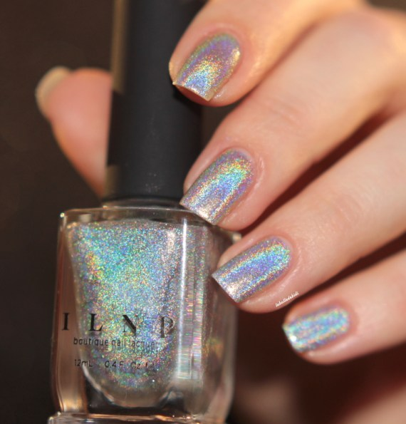 ilnp-mega(S)-spring collection 2015 (33)