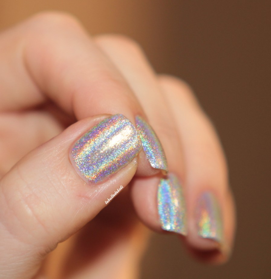 ilnp-mega(S)-spring collection 2015 (35)