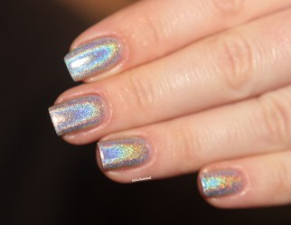 ilnp-mega(S)-spring collection 2015 (36)