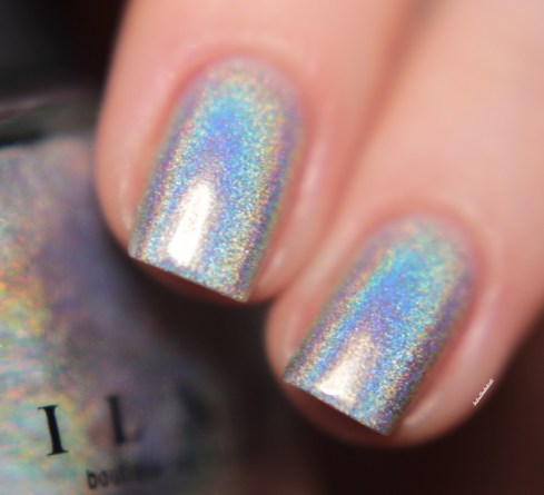 ilnp-mega(S)-spring collection 2015 (38)