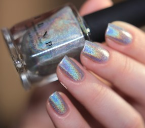 ilnp-mega(S)-spring collection 2015 (39)