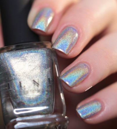 ilnp-mega(S)-spring collection 2015 (40)