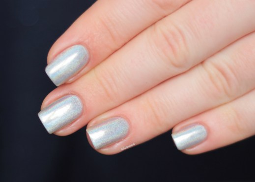 ilnp-mega(S)-spring collection 2015 (6)