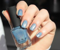 ilnp-peri me-spring collection 2015 (1)