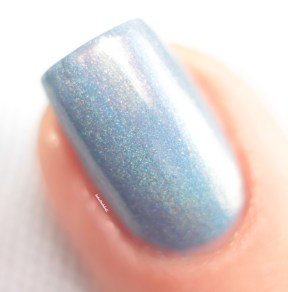 ilnp-peri me-spring collection 2015 (10)