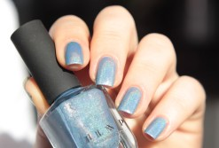 ilnp-peri me-spring collection 2015 (13)