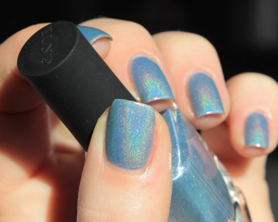 ilnp-peri me-spring collection 2015 (2)
